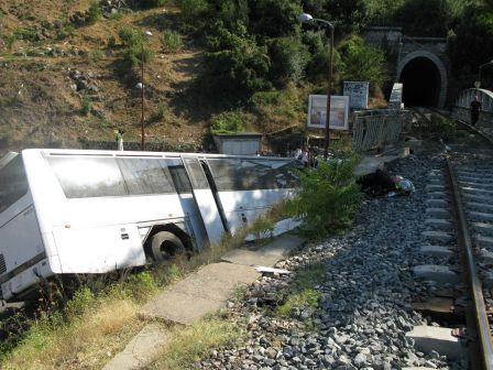 accident_bus_25_07_09IMG_0907b.jpg