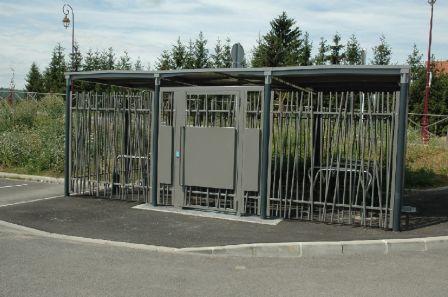 un nouveau service en gare de woippy sillon lorrain nord. Black Bedroom Furniture Sets. Home Design Ideas