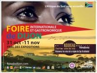 Visuel_Foire_de_Dijon_2013JPG