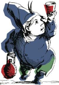 illustration-la-fete-du-vin-bourru_1