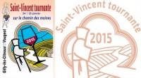 saint_vincent_tournante_1