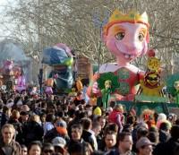 carnavalchalon