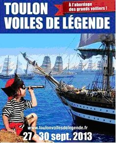 Toulon_voiles_legende
