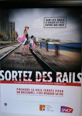 Sortez des Rails 2015.png