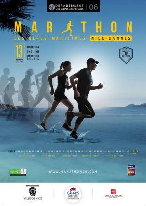 20161116-marathon-des-alpes-maritimes-nice-cannes