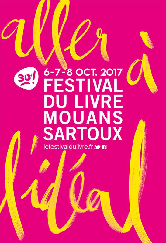 Les arcs grasse nice ville le blog maligne ter - Salon du livre mouans sartoux ...