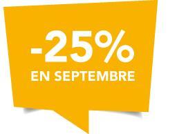 -25% abts mensuels 9.2016