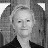 Isabelle Kuhnlé
