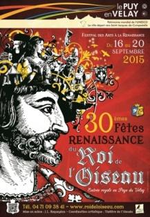 1 Roi-de-lOiseau 2015