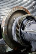 patinage-enrayage-roues