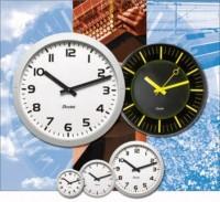 .horloge-analogique-pro-000041944-4_m[1]
