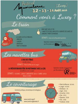 Infographie_mobilite