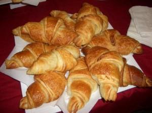 the-croissants