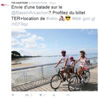 ter+ vélo