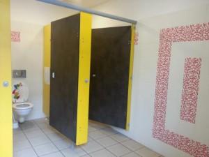 WC PPN (2)