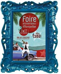 foire-mpl-2016-cuba
