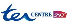 TER Centre