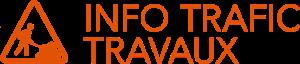INFO TRAFIC TRAVAUX
