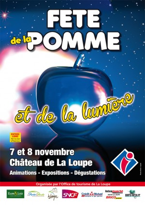 pomme 2015 - A3.indd