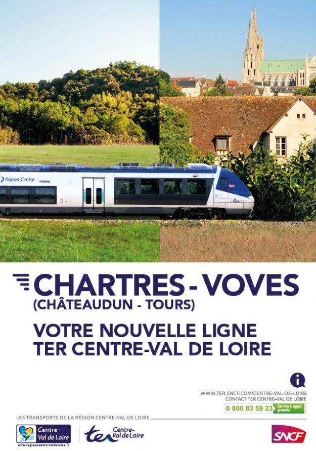 chartres-voves-recto