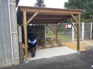 Abri vélo Le Buissonavril 2016 (3)