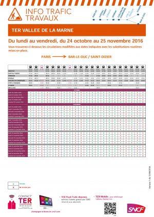 affiche-octobre-novembre-paris-province