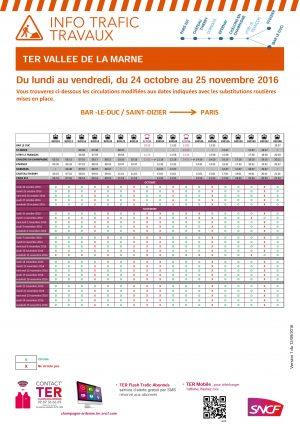 affiche-octobre-novembre-province-paris