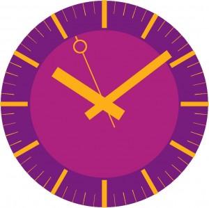 horloge jpg