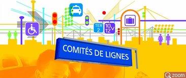 comites_de_ligne