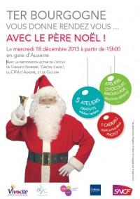 Auxerre 18122013